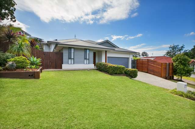 56 Countryview Street, Woombye QLD 4559