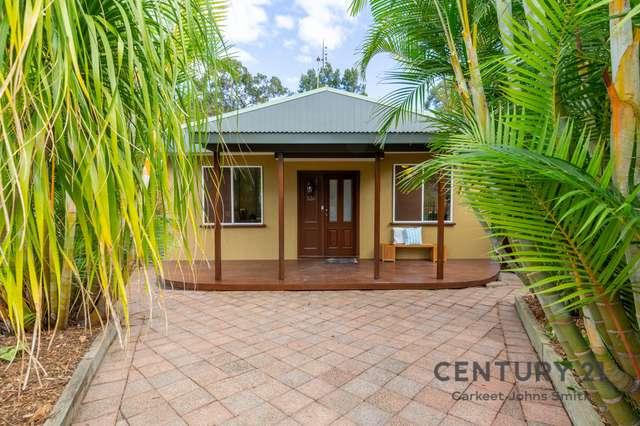 33A Beath Crescent, Kahibah NSW 2290