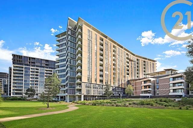 310C/3 Broughton Street, Parramatta NSW 2150