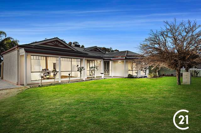39 Woodlands Circuit, Echuca VIC 3564