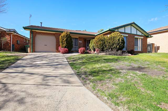 99 Sieben Drive, Orange NSW 2800