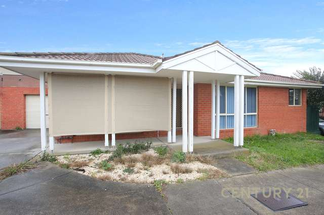 3/28 French Street, Noble Park VIC 3174