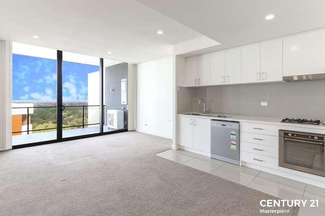 608/9 Mafeking Avenue, Lane Cove NSW 2066