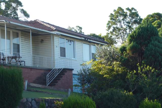 39 Hawkins Street, New Lambton NSW 2305