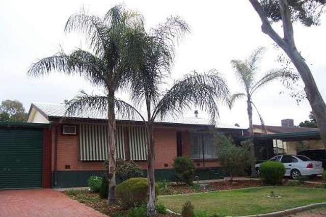 14 Edwards Street, Port Augusta SA 5700