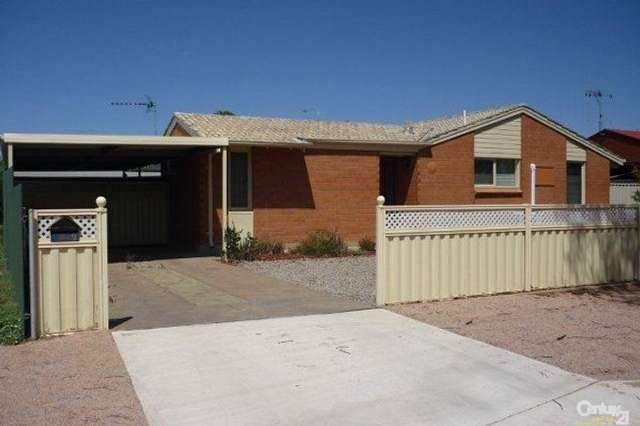 2 Waters Crescent, Port Augusta West SA 5700