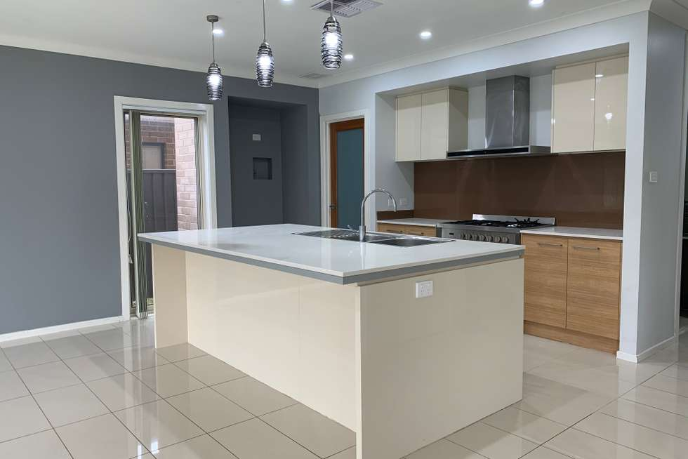 Third view of Homely house listing, 16 Reuben Street, Riverstone NSW 2765
