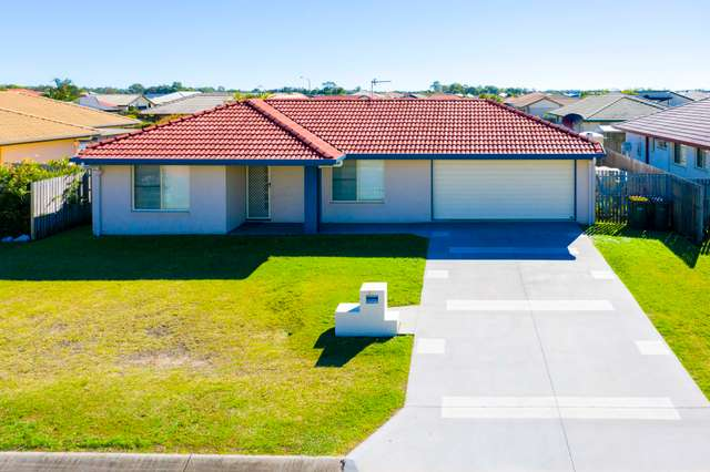 87 Endeavour Way, Eli Waters QLD 4655
