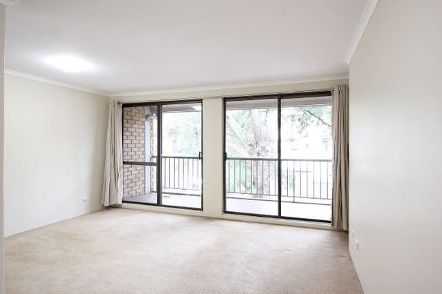 7/35 McKee Street, Ultimo NSW 2007