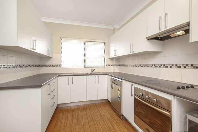 7/24-26 Grosvenor Street, Kensington NSW 2033