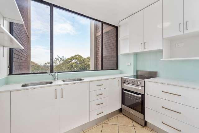 60/77 Cook Road, Centennial Park NSW 2021