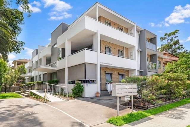 12/42-46 Carrington Avenue, Hurstville NSW 2220