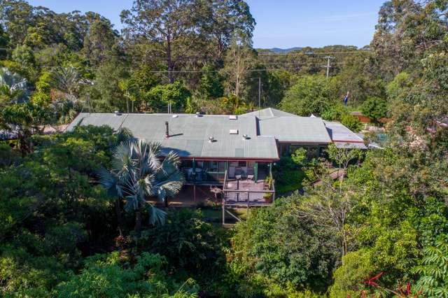 68 Towen Mount Road, Towen Mountain QLD 4560