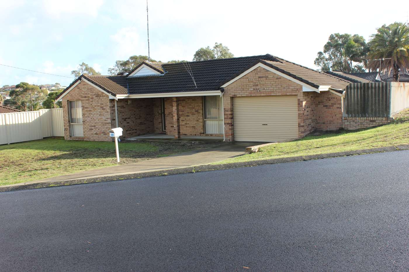 Main view of Homely house listing, 4B Kilmartin Place, Usher WA 6230