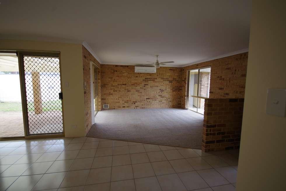 Third view of Homely house listing, 4B Kilmartin Place, Usher WA 6230