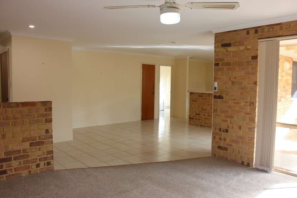 Fourth view of Homely house listing, 4B Kilmartin Place, Usher WA 6230