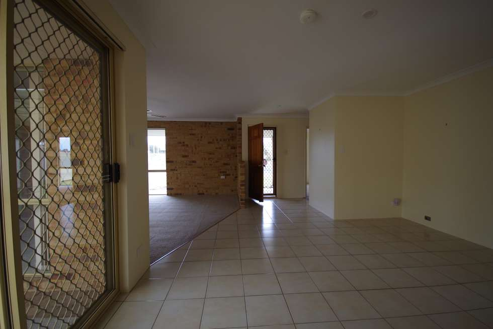 Fifth view of Homely house listing, 4B Kilmartin Place, Usher WA 6230