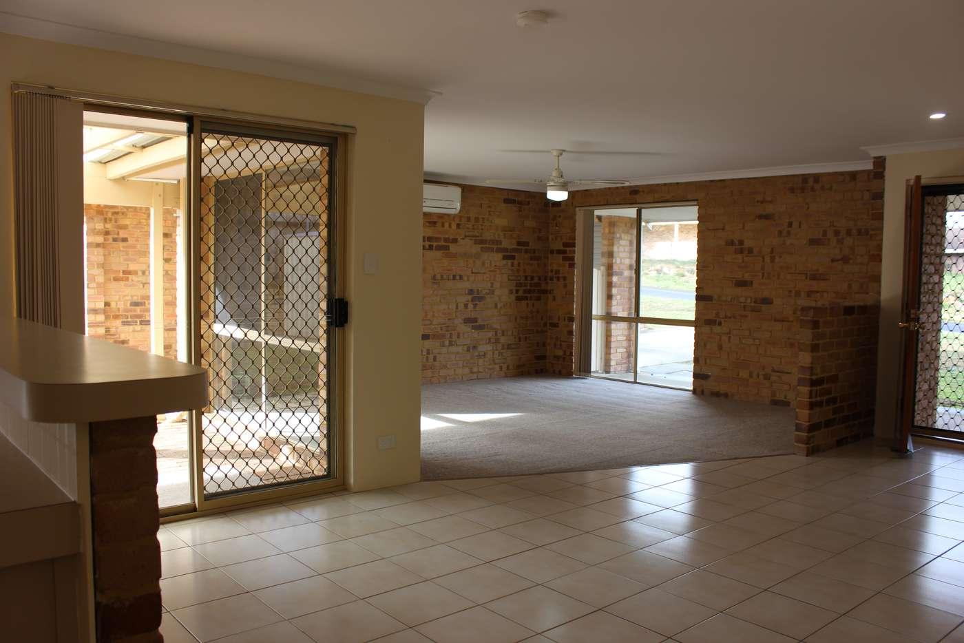 Sixth view of Homely house listing, 4B Kilmartin Place, Usher WA 6230