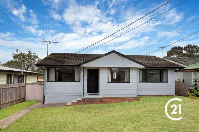 49 Endeavour Street, Seven Hills NSW 2147