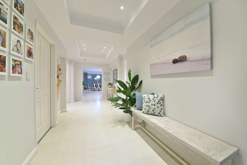 Second view of Homely house listing, 3 Scarlet Close, Tapping WA 6065