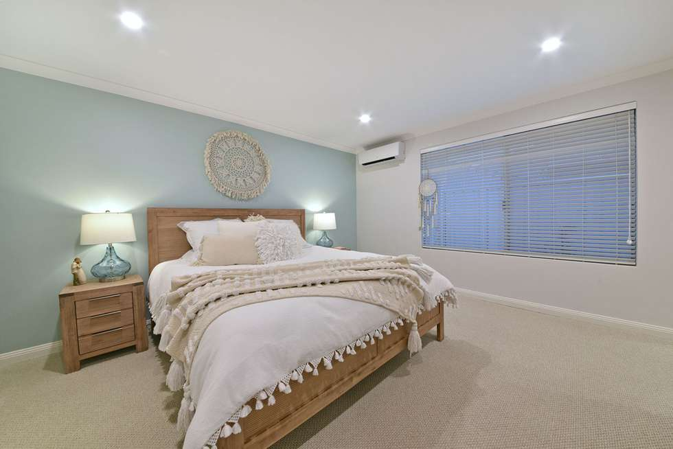 Fourth view of Homely house listing, 3 Scarlet Close, Tapping WA 6065