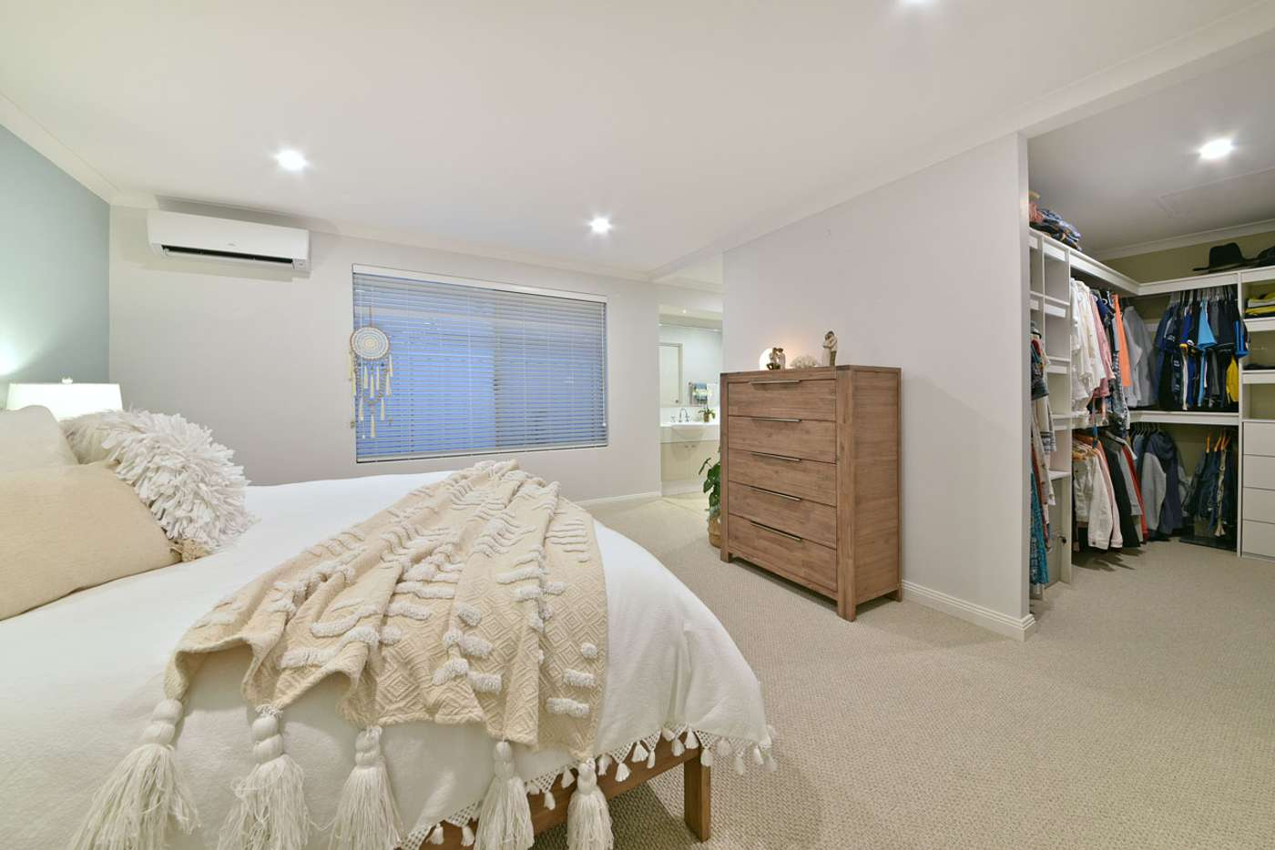 Fifth view of Homely house listing, 3 Scarlet Close, Tapping WA 6065