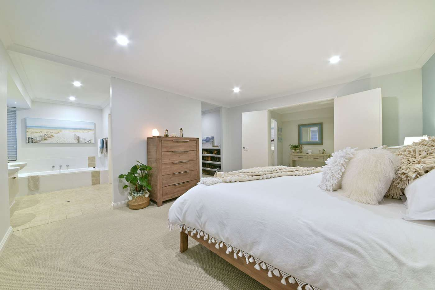 Sixth view of Homely house listing, 3 Scarlet Close, Tapping WA 6065