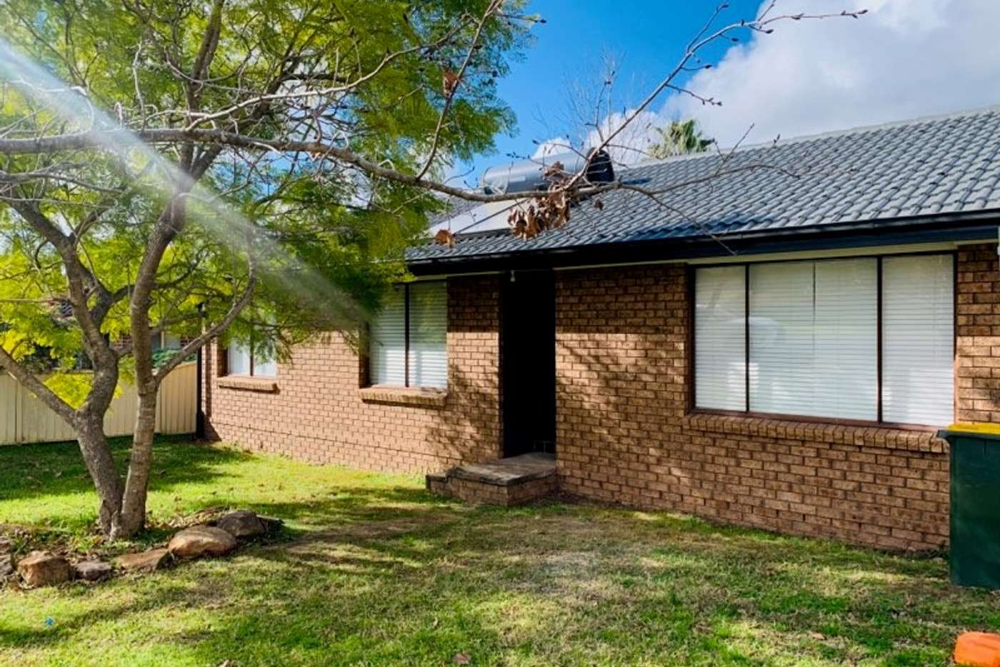 Main view of Homely apartment listing, 88 Castlereagh, Tahmoor NSW 2573