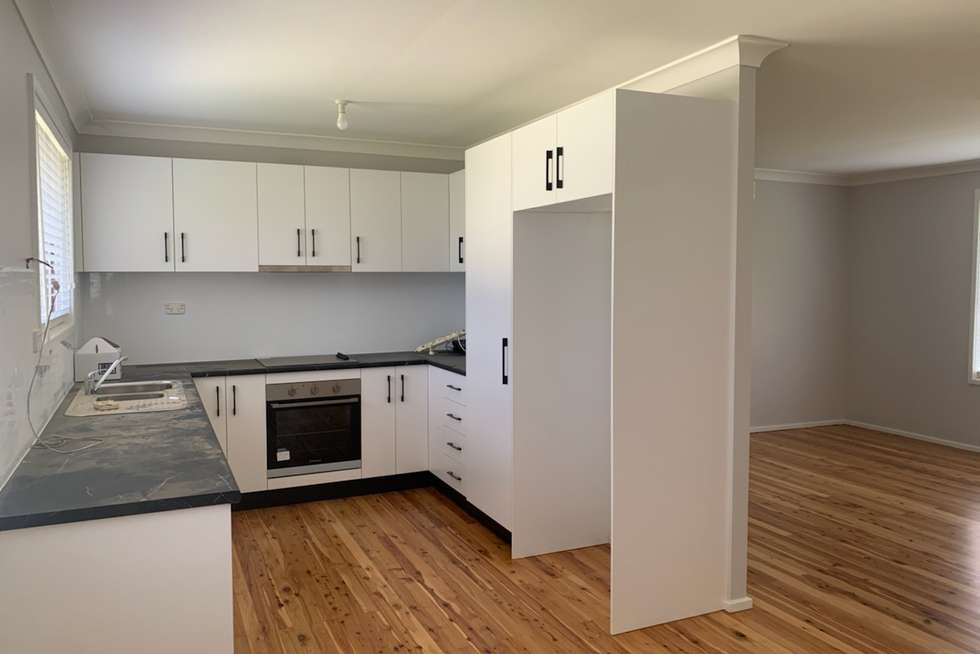 Second view of Homely apartment listing, 88 Castlereagh, Tahmoor NSW 2573