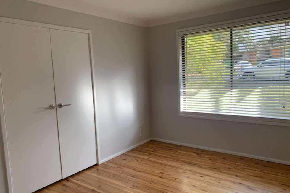 Third view of Homely apartment listing, 88 Castlereagh, Tahmoor NSW 2573