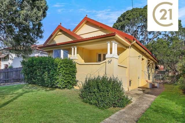 8 Haig Street, Wentworthville NSW 2145