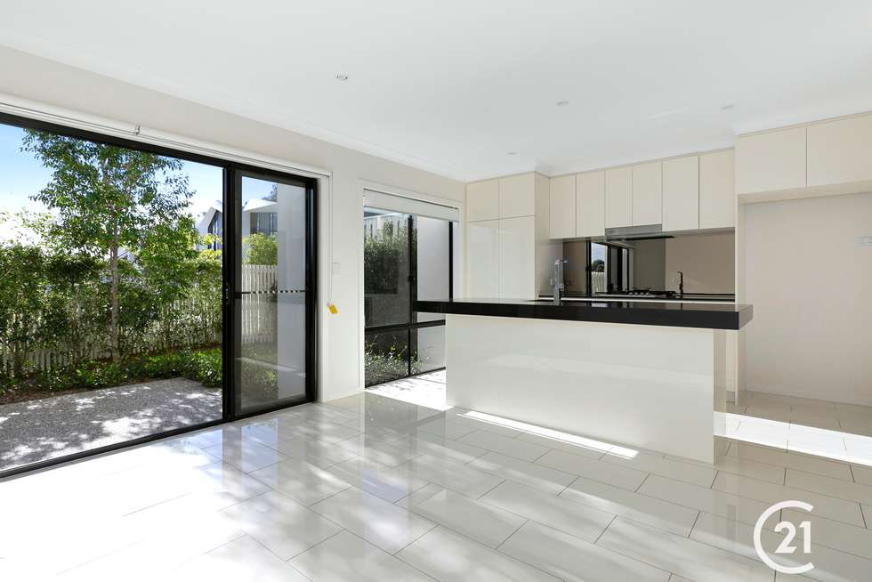 Fourth view of Homely townhouse listing, 24 Curlew Way, Peregian Springs QLD 4573