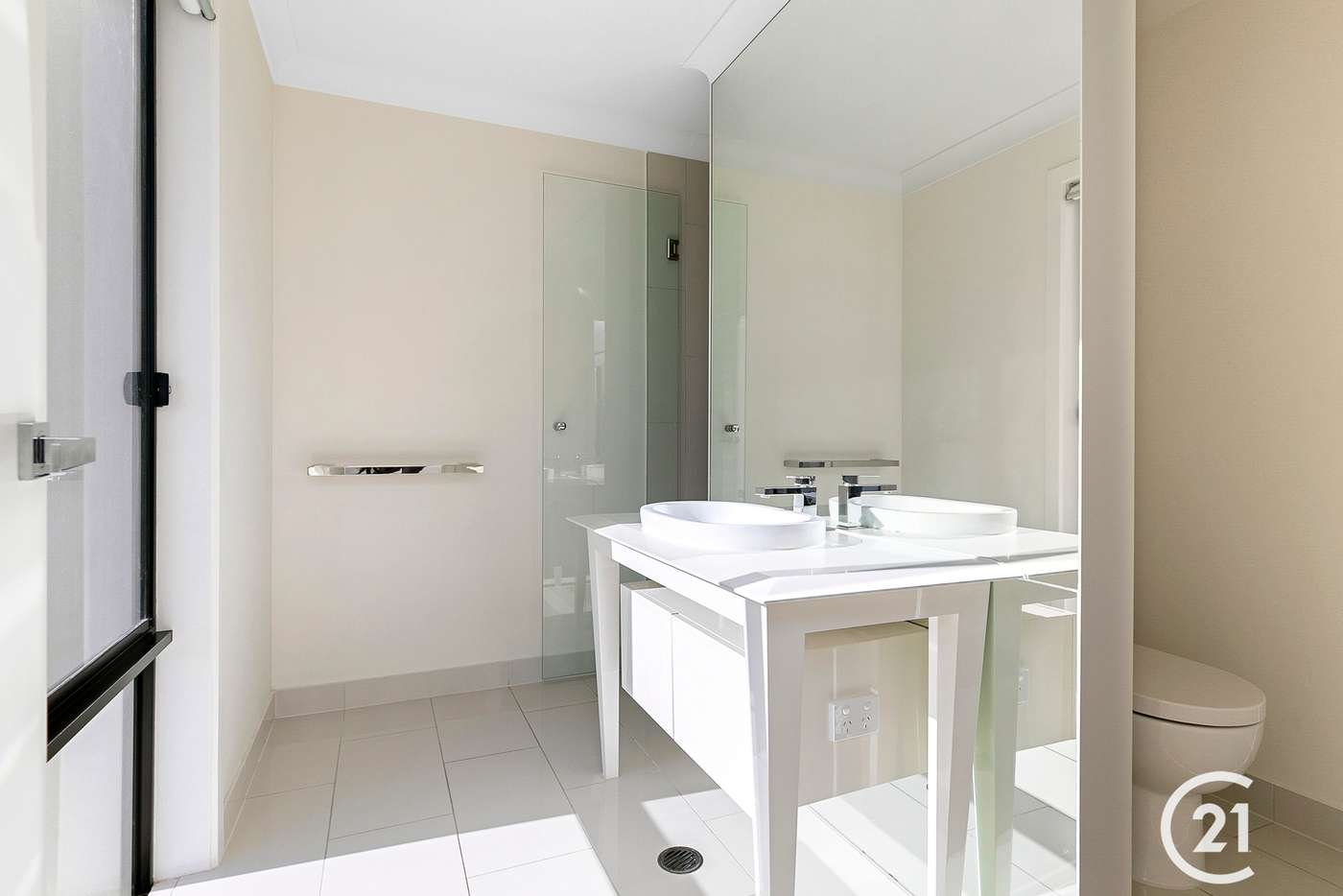Fifth view of Homely townhouse listing, 24 Curlew Way, Peregian Springs QLD 4573