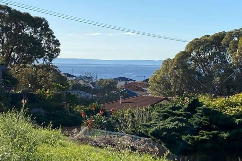 Third view of Homely residentialLand listing, 2 Aquarius Close, Falcon WA 6210
