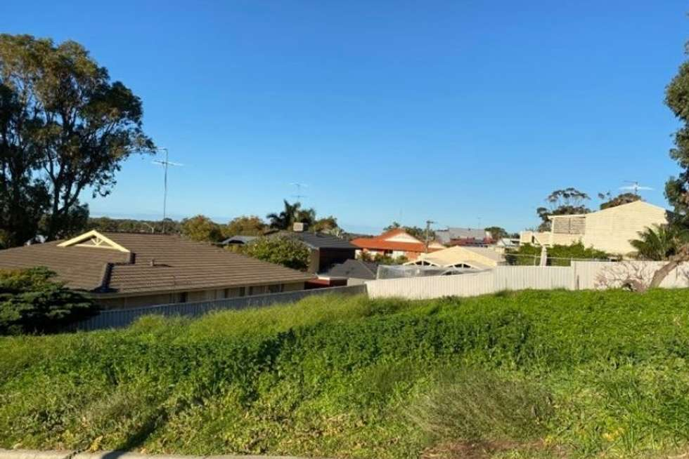 Fourth view of Homely residentialLand listing, 2 Aquarius Close, Falcon WA 6210