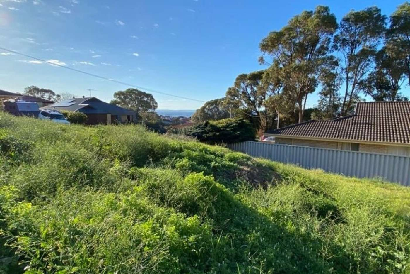 Sixth view of Homely residentialLand listing, 2 Aquarius Close, Falcon WA 6210