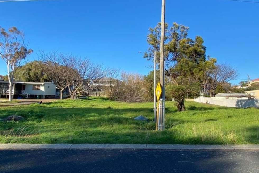 Third view of Homely residentialLand listing, 5 Corinna Street, Falcon WA 6210