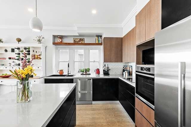 101 Awaba Street, Mosman NSW 2088