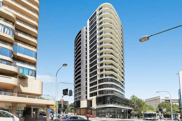 1002/241 Oxford St, Bondi Junction NSW 2022