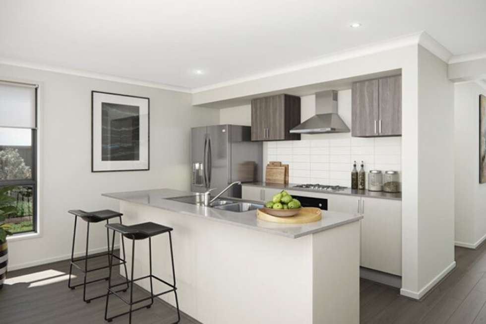Second view of Homely residentialLand listing, Lot 22 Proposed Road, Leppington NSW 2179
