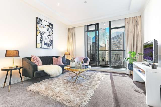709/168 Kent Street, Millers Point NSW 2000
