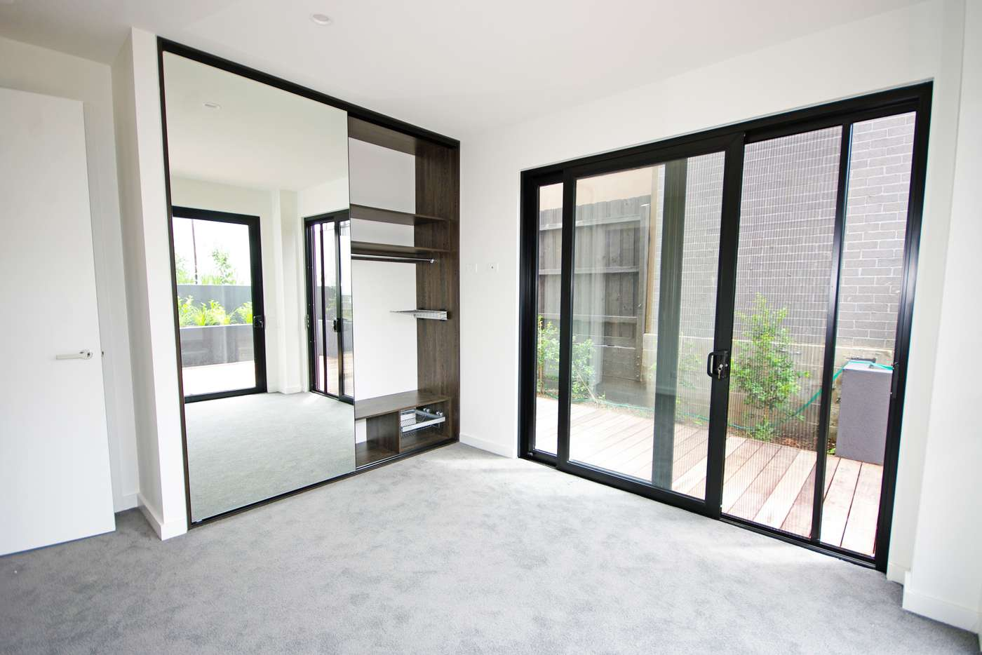 Fifth view of Homely apartment listing, 1/25 Nicholson Street, Bentleigh VIC 3204