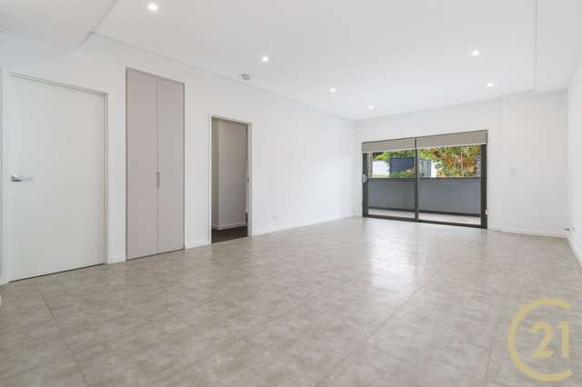 30/44-52 Kent Street, Epping NSW 2121
