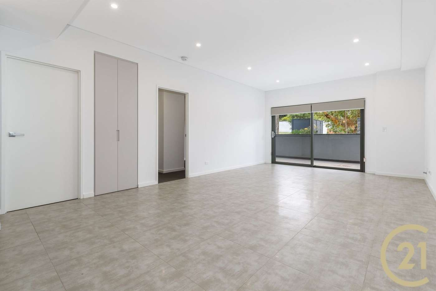 Main view of Homely apartment listing, 30/44-52 Kent Street, Epping NSW 2121