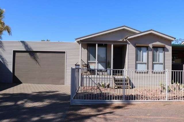 18 Moyle Street, Port Augusta SA 5700