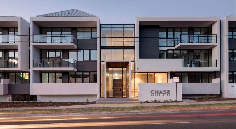 210/251 Canterbury Road, Forest Hill VIC 3131