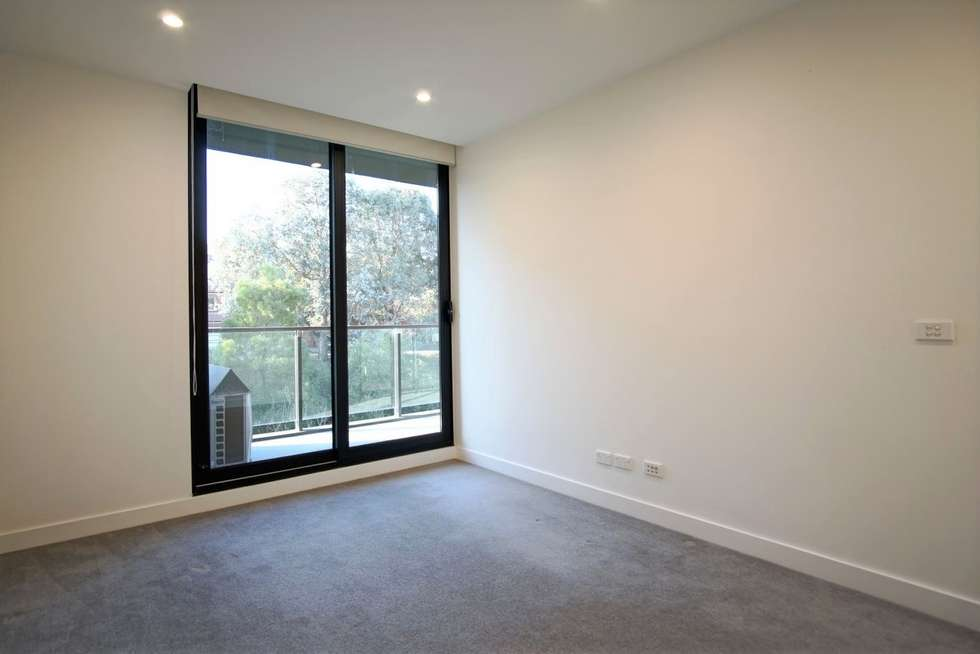 Third view of Homely apartment listing, 210/251 Canterbury Road, Forest Hill VIC 3131