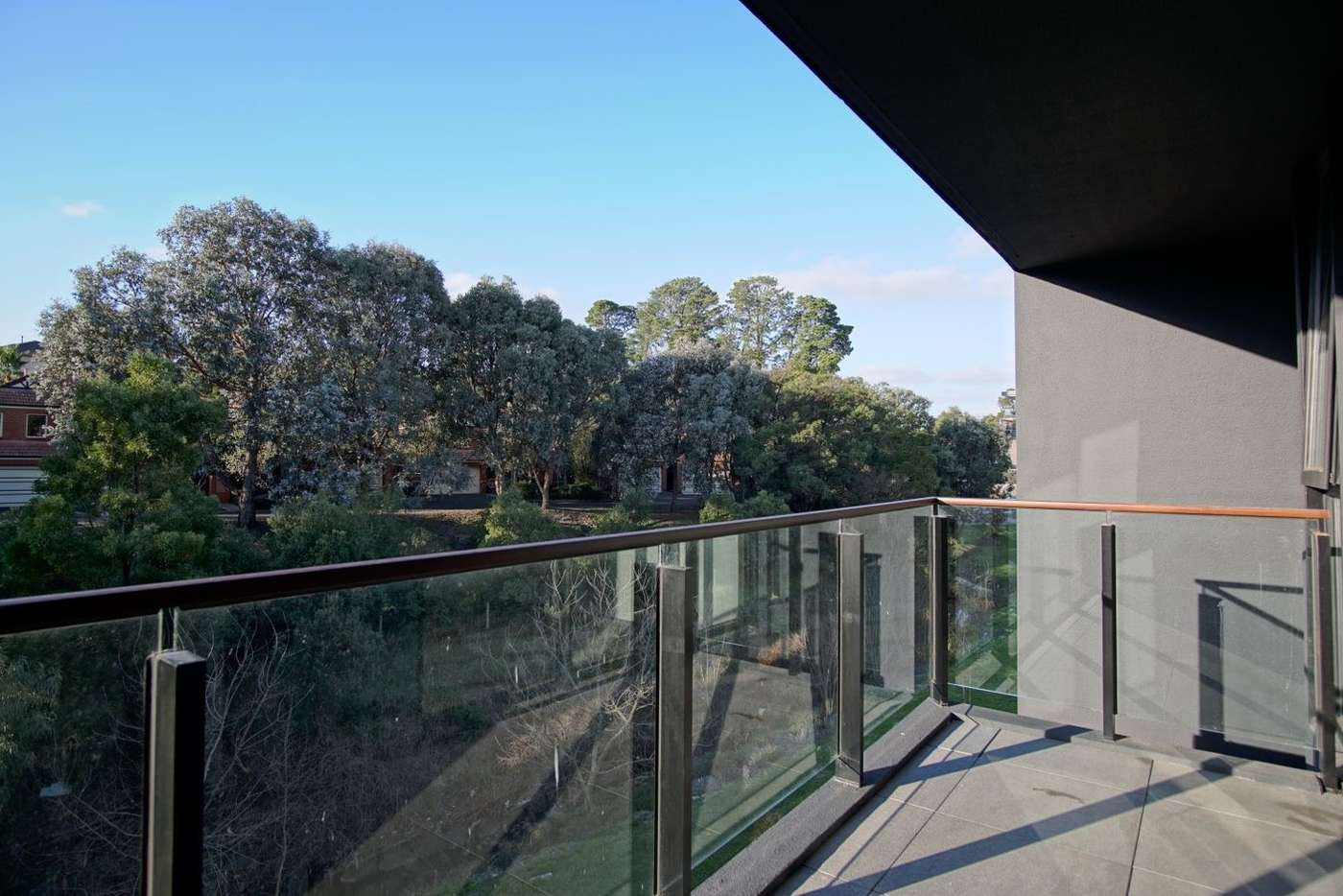 Sixth view of Homely apartment listing, 210/251 Canterbury Road, Forest Hill VIC 3131