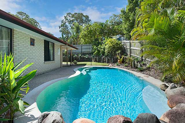 48 Yew Court, Buderim QLD 4556