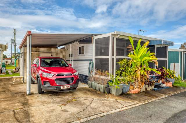 Site 146 1-25 Fifth Ave, Bongaree QLD 4507